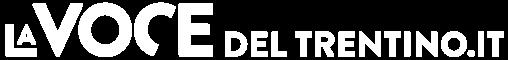 logo La Voce del Trentino